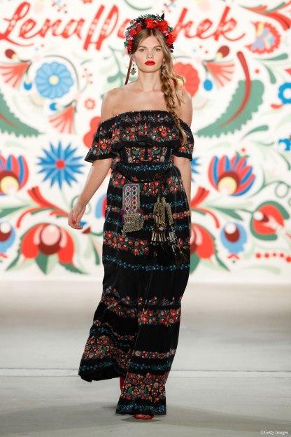 lena-hoschek-carmen-kleid