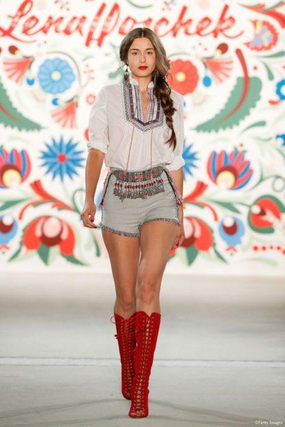 lena-hoschek-shorts-683x1024