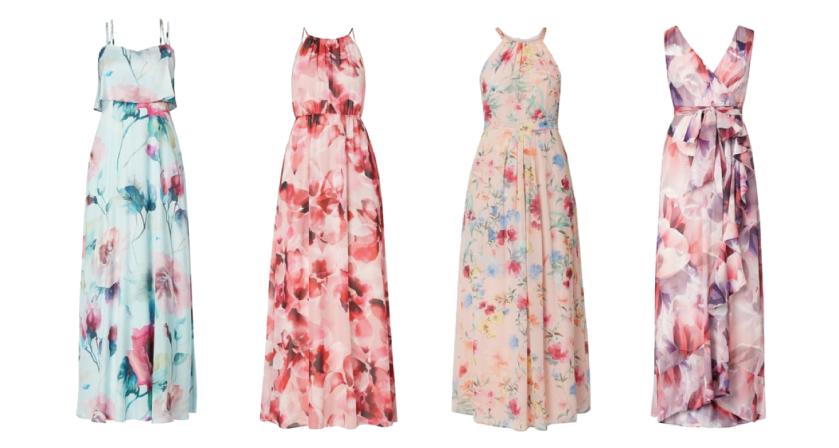 dresses_long_floral-1
