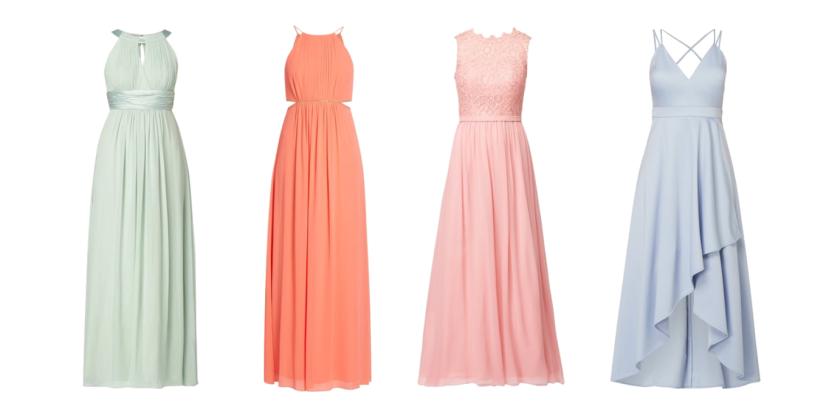 dresses_long_pastell
